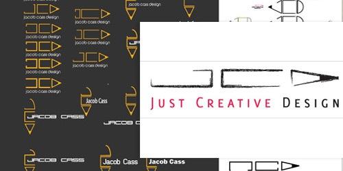 just-creative-design