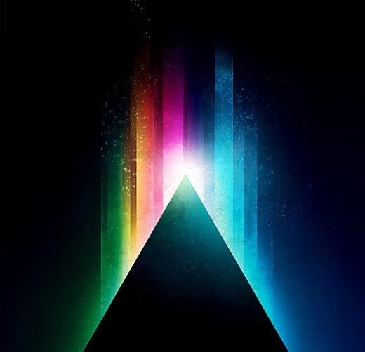 master-pyramid