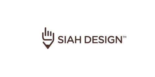 sian-design