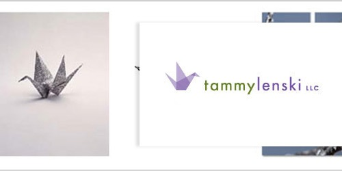 tammylanski 30 Professional Logo Design Processes Revealed