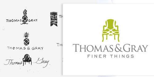 thomas-grey