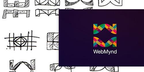 web-mynd