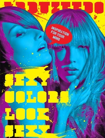colorful-poster