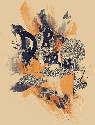 dran-poster