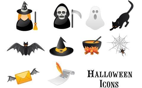 halloween-icons-smashing