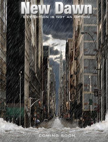 raineffect