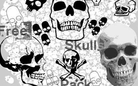 skull-icons