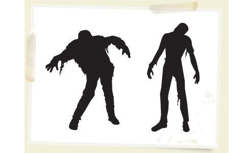 vector-zombies