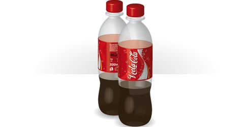 3d-coke