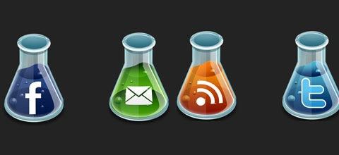 bottle-sm-icons