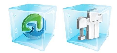 ice-cube-icons