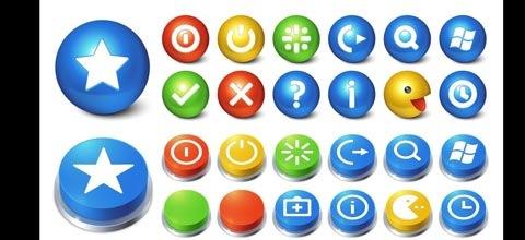 i-like-buttons