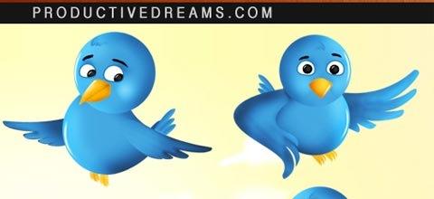 prductive-dream-icons