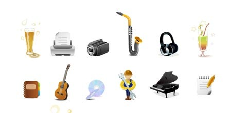 sock-icons