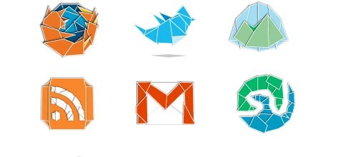 web-orggami