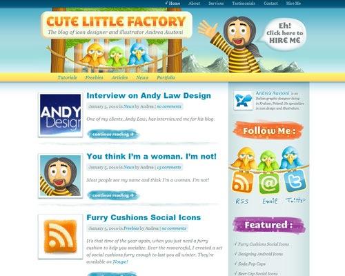 cute-little-factory