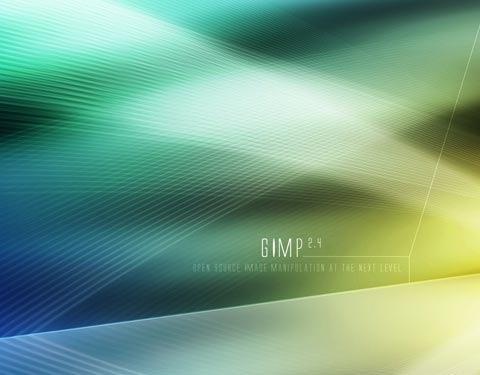 gimp-blend