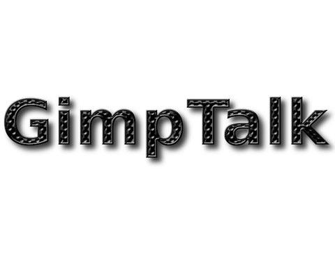 gimp-talk