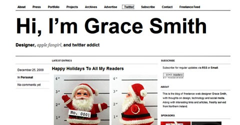 grace-smith-site
