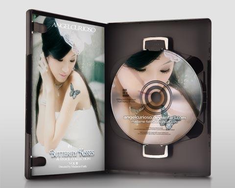 open-dvd