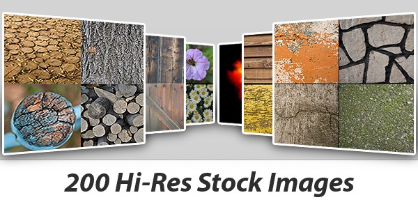 200-stock-images