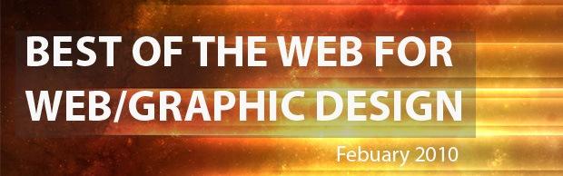 best-of-web-banner