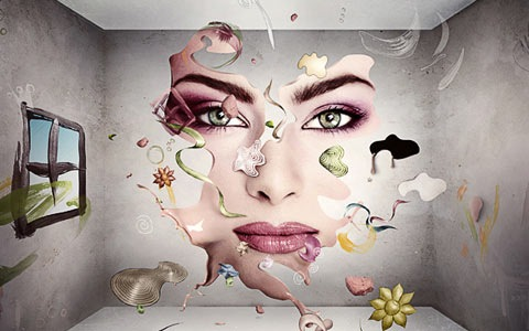creative-handrawn-illustration