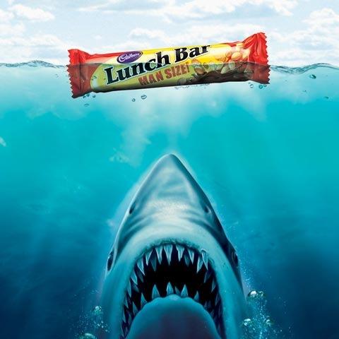 lunch-bar