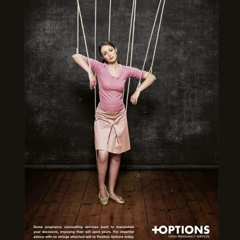 manipulations 100 Most Funny and Creative Advertisement Designs