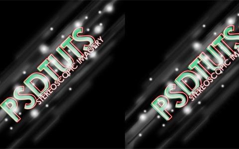 sparkles-text-effect