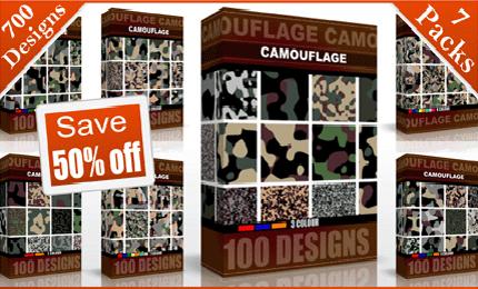 vector_camouflage_mega