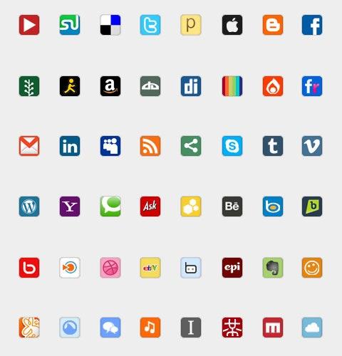 32pixel-icons