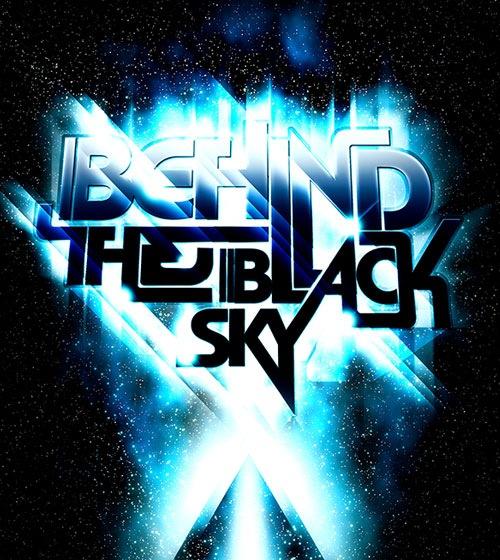 behind-the-black