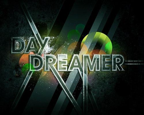 day-dream