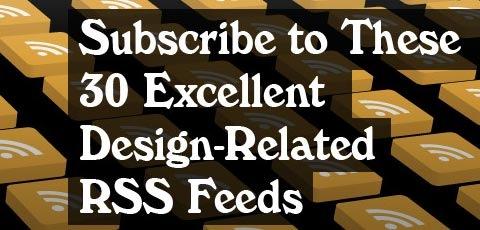 design-blogs