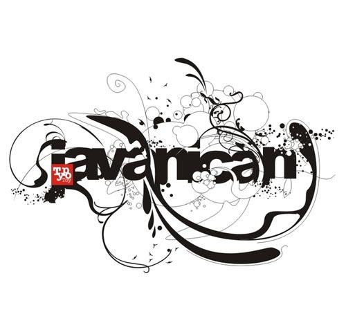 javican