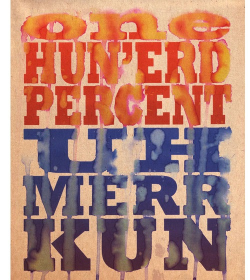 one-hundred-percent