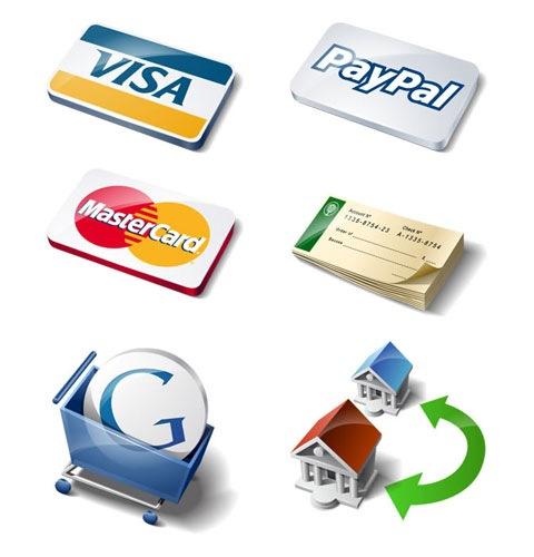 payement-methods