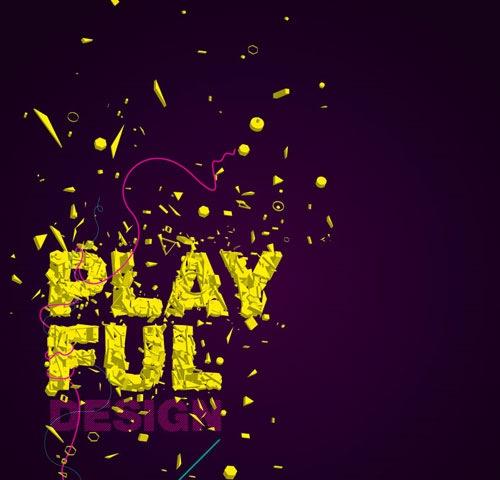 playful-design