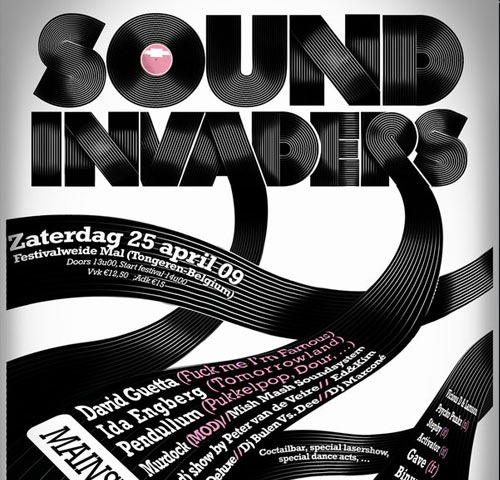 sound-invaders