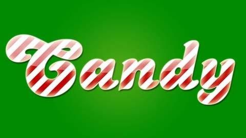 basic-candy