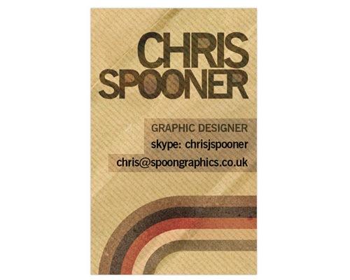 CHRIS-sponner-buiness-card-tut
