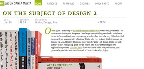 new-webdesignjpg