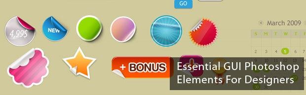 essential-element-banner