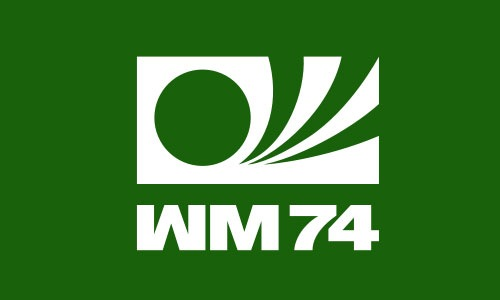 wm-74