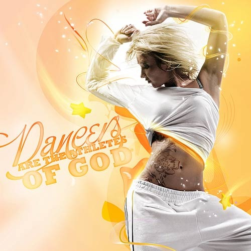 dancers-athletic-gods