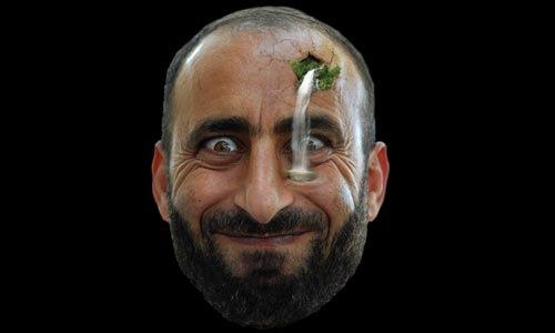 garden-face