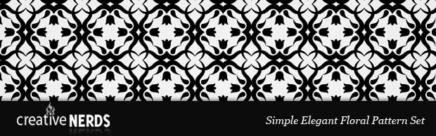 photoshop-pattern-banner