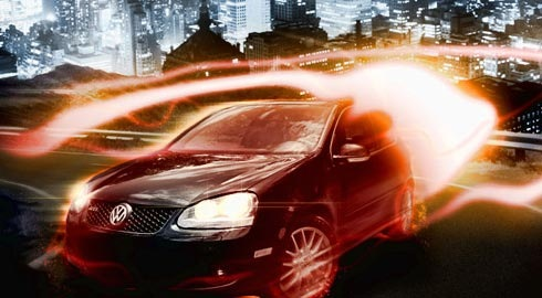 car-lighting