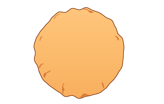 cookie_07